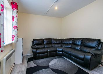 Thumbnail 2 bed flat for sale in Bray Court, 80A Madeira Road, London