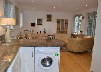 Thumbnail 1 bed detached bungalow to rent in Cheyne Walk, Hendon, London