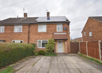 3 bed semi-detached house for sale in Greenacre, Edwalton, Nottingham NG12