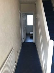 Thumbnail 3 bed semi-detached house to rent in Midhurst Gardens, Uxbridge