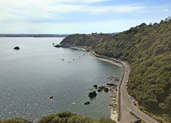 2 bed flat for sale in Kilmorie Ilsham Marine Drive, Torquay TQ1