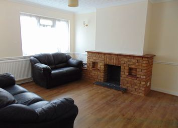 Thumbnail 2 bed flat to rent in Broadlawns Court, Stanmore