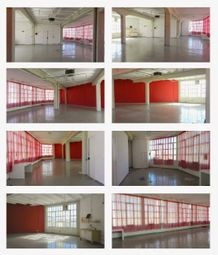 Thumbnail Commercial property for sale in Poblenou, Barcelona, Spain