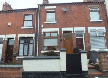 Thumbnail 3 bedroom property to rent in Nash Peake Street, Tunstall, Stoke-On-Trent