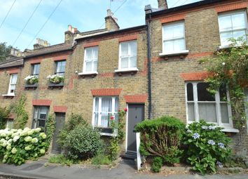 Thumbnail 2 bed terraced house for sale in Haynes Lane, Crystal Palace