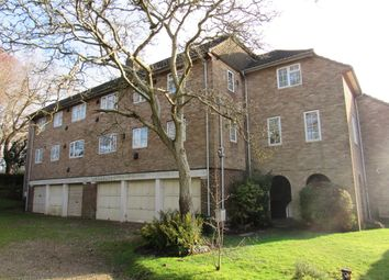 1 bed flat to rent in Orchard Mead, Ringwood BH24
