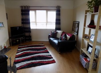 Thumbnail 1 bed flat to rent in Dunbeg Park, Hillsborough
