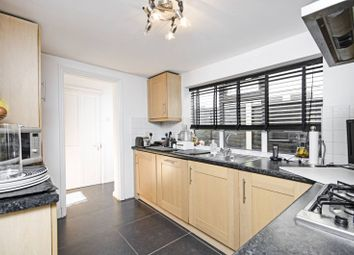 Thumbnail 3 bed terraced house to rent in Smarts Lane, Loughton