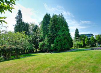 Rawcliffe Gardens, Flat 2/1, Langside, Glasgow G41