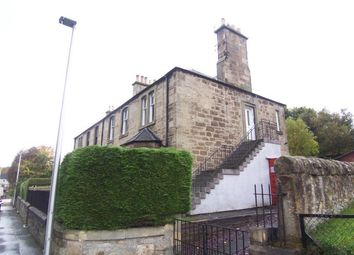 Thumbnail 2 bed property to rent in Vogrie Road, Gorebridge, Midlothian