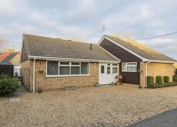 5 bed bungalow for sale in Soham, Ely, Cambridgeshire CB7