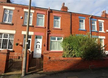 Thumbnail 2 bed property for sale in Brock Road, Chorley