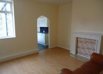 Thumbnail 1 bedroom property to rent in The Spinney, Newton Place, High Heaton, Newcastle Upon Tyne