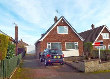 Thumbnail 3 bed detached house for sale in Whitburn Road, Toton, Nottingham