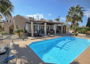 Thumbnail 3 bed bungalow for sale in Secret Valley, Paphos, Cyprus