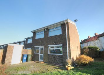 Thumbnail 3 bed property to rent in Apperley, West Denton, Newcastle Upon Tyne