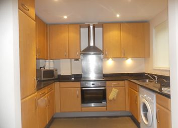 Thumbnail 2 bed flat to rent in Azure House, Buckfast Street, Shoreditch