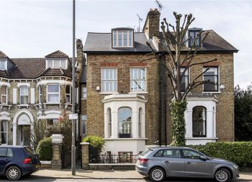 4 bed detached house for sale in St. James's Drive, Wandsworth SW17