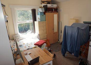 Thumbnail Studio to rent in Meriden Street, Coventry