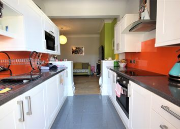 Thumbnail 2 bedroom flat for sale in Laburnum Grove, North End, Portsmouth