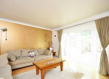Thumbnail 4 bed detached house to rent in The Cloisters, Old Woking, Woking GU229Jb