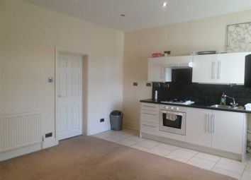 Thumbnail 1 bed flat to rent in Station Road, Ellesmere Port