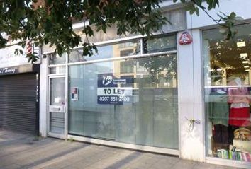 Thumbnail Retail premises to let in 21 Court Yard, Eltham, London