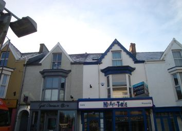 Thumbnail Room to rent in Newton Road, Mumbles, Swansea