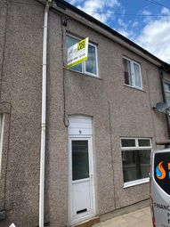 Thumbnail 3 bed terraced house to rent in Egypt Street, Pontypridd