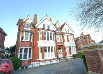 2 bed flat for sale in St. Johns Road, Eastbourne BN20