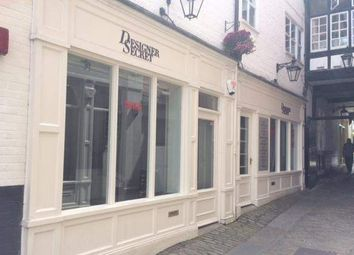 Thumbnail Retail premises to let in Angel Gate 7/8, Guildford, Surrey