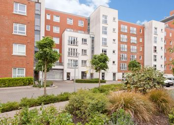 Thumbnail 1 bedroom flat for sale in Avenel Way, Poole Quay, Poole