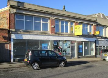 Thumbnail Retail premises to let in 78 - 82 Babington Lane, Derby