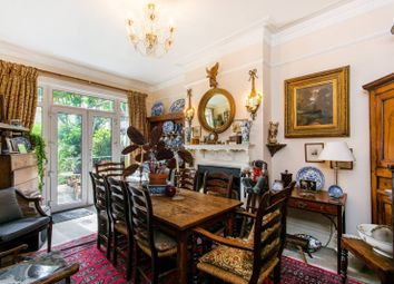 Thumbnail 6 bed property for sale in Mitcham Lane, Furzedown
