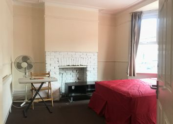 Thumbnail Room to rent in Park Road, Enfield Lock