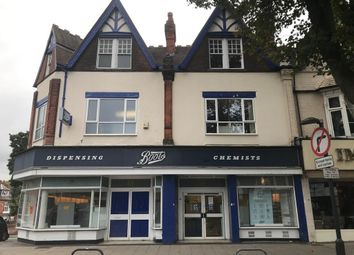 Thumbnail Retail premises to let in Alcester Rd, Moseley