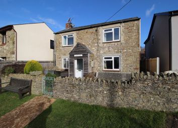 3 bed detached house for sale in Deans Walk, Harrow Hill, Drybrook GL17