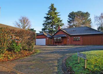 Acorn Close, Oak Tree Lane, Bournville, Birmingham B30