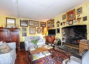 Thumbnail 3 bed cottage for sale in Hay On Wye 6 Miles, Brecon 10 Miles