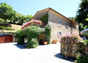 Thumbnail 5 bed villa for sale in Cortona, Arezzo, Tuscany, Italy