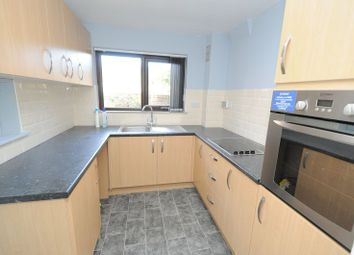 Thumbnail 3 bed town house to rent in Globe Mews, Beverley