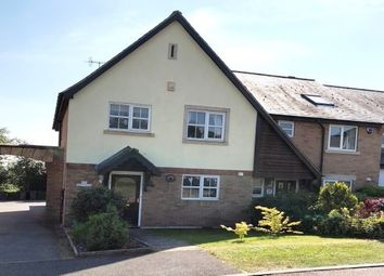 Thumbnail 3 bed semi-detached house to rent in Lakeside Close, Old Whittington, Chesterfield