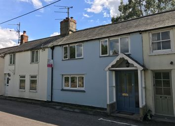 Thumbnail 3 bed property for sale in Bath Road, Cricklade, Swindon