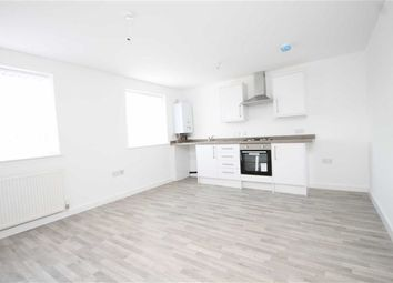 Thumbnail 2 bed flat to rent in Vauxhall Road, Liverpool