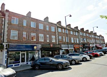 Thumbnail 1 bedroom flat for sale in Ferndown, Northwood, Middlesex