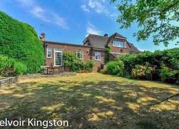 2 bed maisonette to rent in Ravenswood Court, Kingston Upon Thames KT2