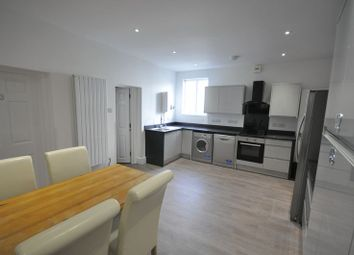 1 bed property to rent in Queens Road, Cheltenham GL50