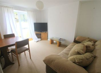 Thumbnail 2 bedroom flat to rent in St Johns Road, Bedminster, Bristol