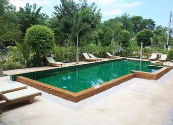 Thumbnail 1 bedroom apartment for sale in Naiharn Beach, Mueang Phuket, Southern Thailand