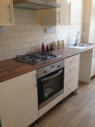 Thumbnail 2 bedroom flat to rent in Rosehill, Swansea